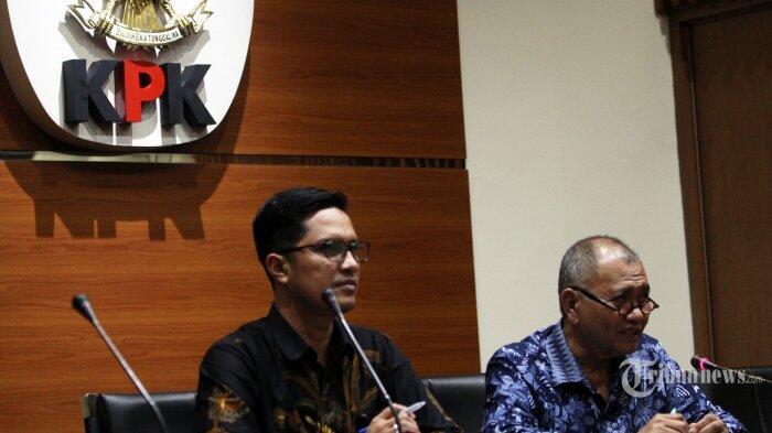 Hindari Terulangnya OTT, KPK Beri Pembekalan untuk Calon Kepala Daerah