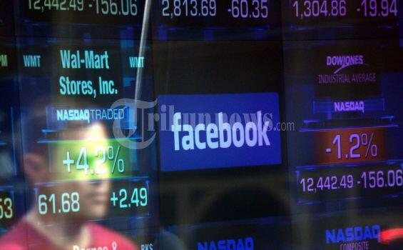 Facebook Kecolongan Lagi, Kali Ini Dari Perusahaan Data Analitik CubeYou