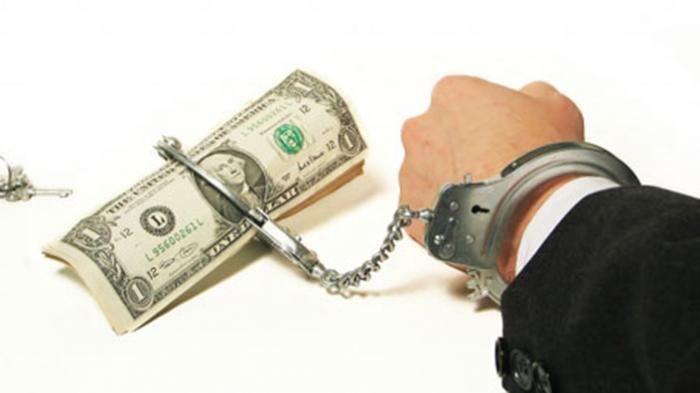 Terpidana Korupsi Dana Bansos Dijemput di Rumahnya