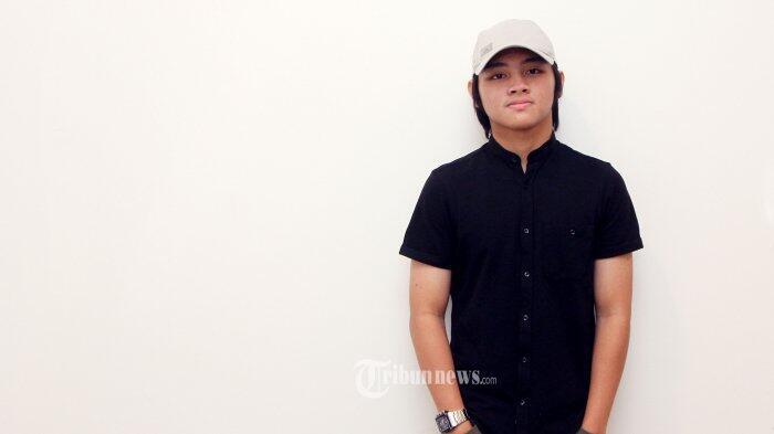 Main Film, Trik Aldi Lepaskan Bayang-bayang CJR Dari Namanya