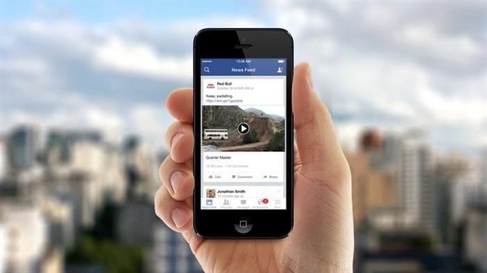 Tanpa Aplikasi, Kamu Bisa Bebas Download Video di Facebook, Begini Caranya