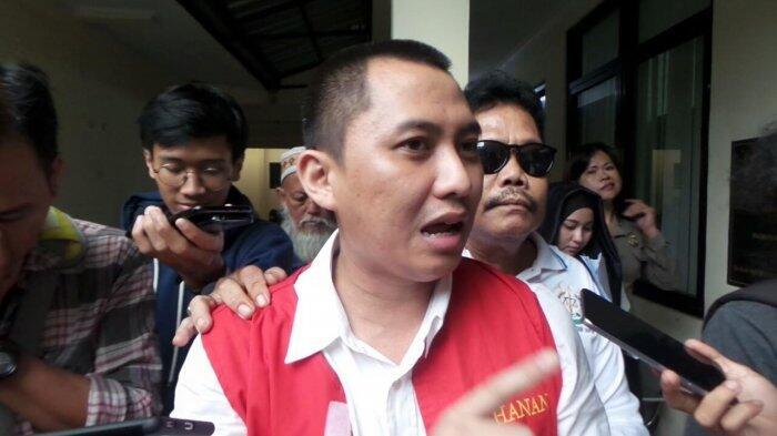 Bos First Travel Andika Surachman Geram Dengar Keterangan Saksi Kementerian Agama