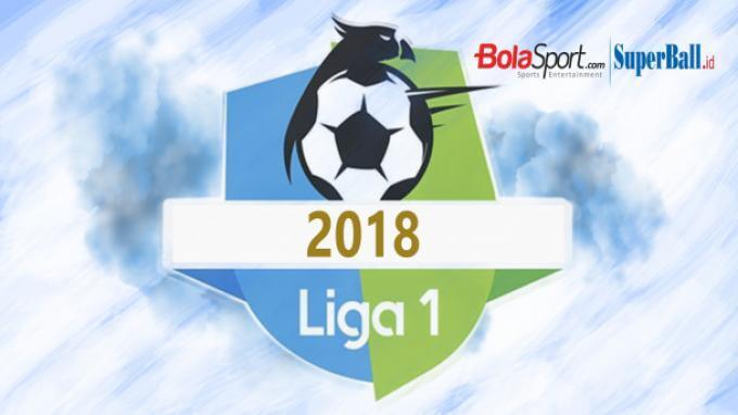 Hasil Pertandingan dan Klasemen Liga 1: Persib Raih Kemenangan Perdana