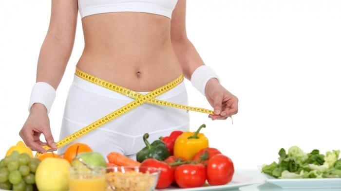 Siapa Sangka, 8 Hal Sederhana Ini Bisa Bantu Sukseskan Diet Turunkan Berat Badan
