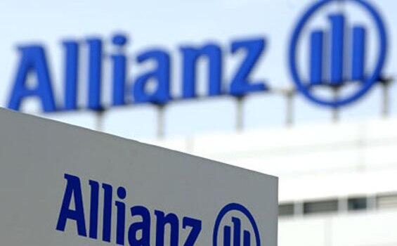 Pelaku Kasus Pemalsuan Dokumen Ditahan Allianz Life Apresiasi Polda Metro Jaya