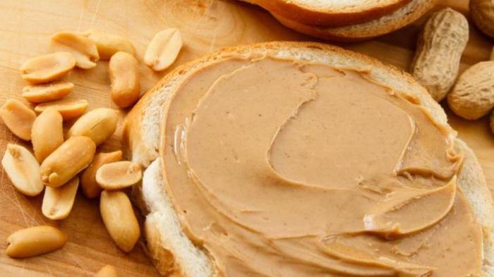 Meski Sehat, Makanan ini Jadi Berbahaya Jika Dikonsumsi Berlebihan