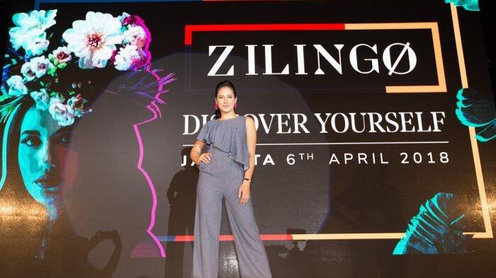 Zilingo Hadirkan Marketplace Produk Fashion dan Lifestyle Paling Beragam di Indonesia