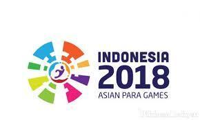 Asian Para Games 2018 Bakal Pakai Dua Stadion di GBK