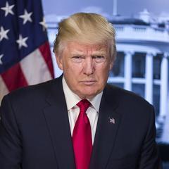 Uniknya nama sandi para presiden AS dalam protokol keamanan