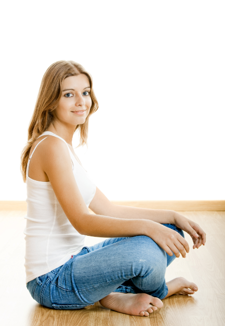 Tips Membuat Wajah 10 Tahun Lebih Muda