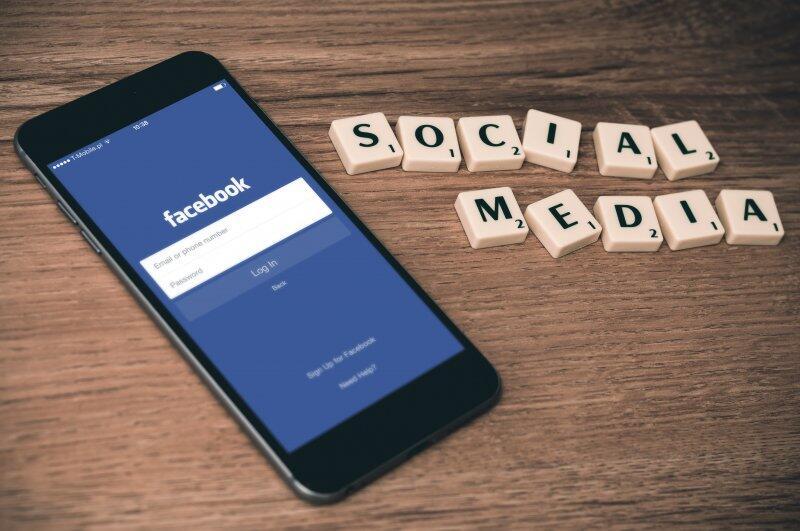 Pastikan Kebocoran Data, Facebook Hubungi 87 juta Penggunanya