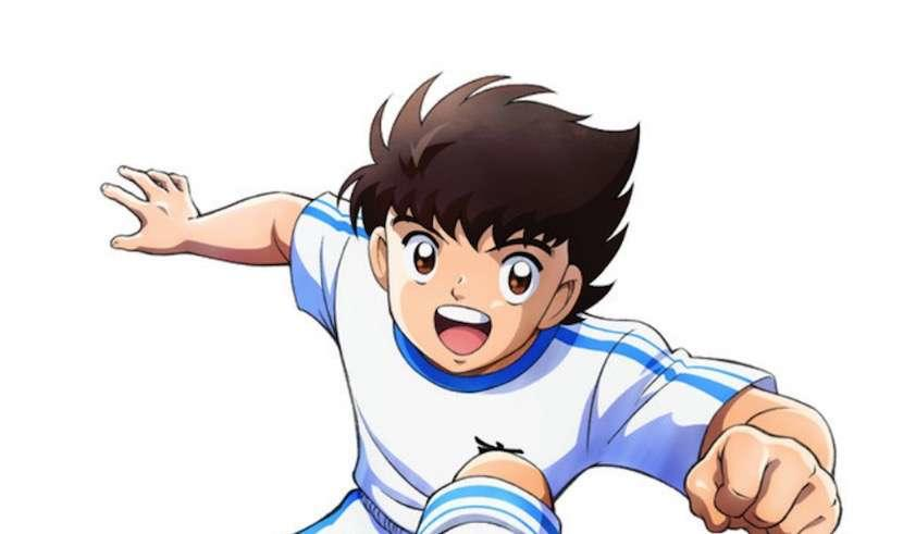 4 Anime Legend Ini Bakal Dibikin Ulang Tahun 2018