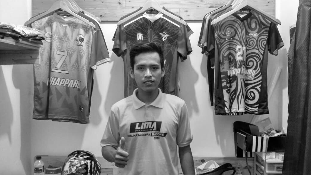 CJYC-YOGYAKARTA_BADMINTON_Ratiyo_perdana