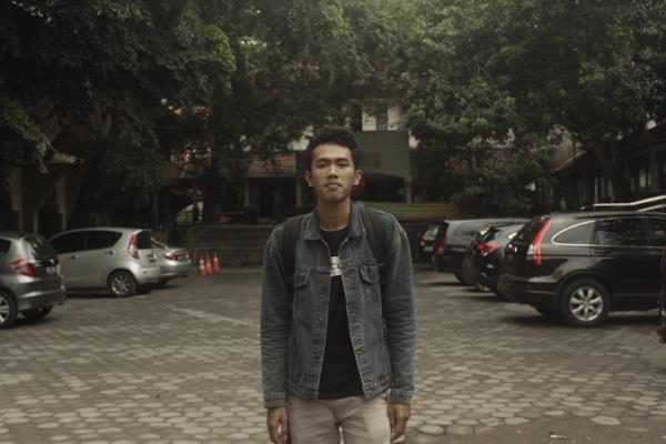 CJYC-Yogyakarta_Badminton_Dicki_Perkenalan