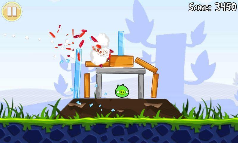 5 Mobile Games yang Bisa dan Biasa Dipakai Judi & Taruhan