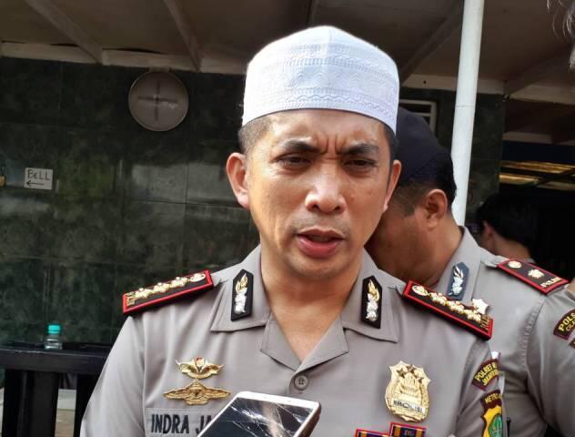Polisi Kesulitan Ungkap Pembunuh Purnawirawan TNI