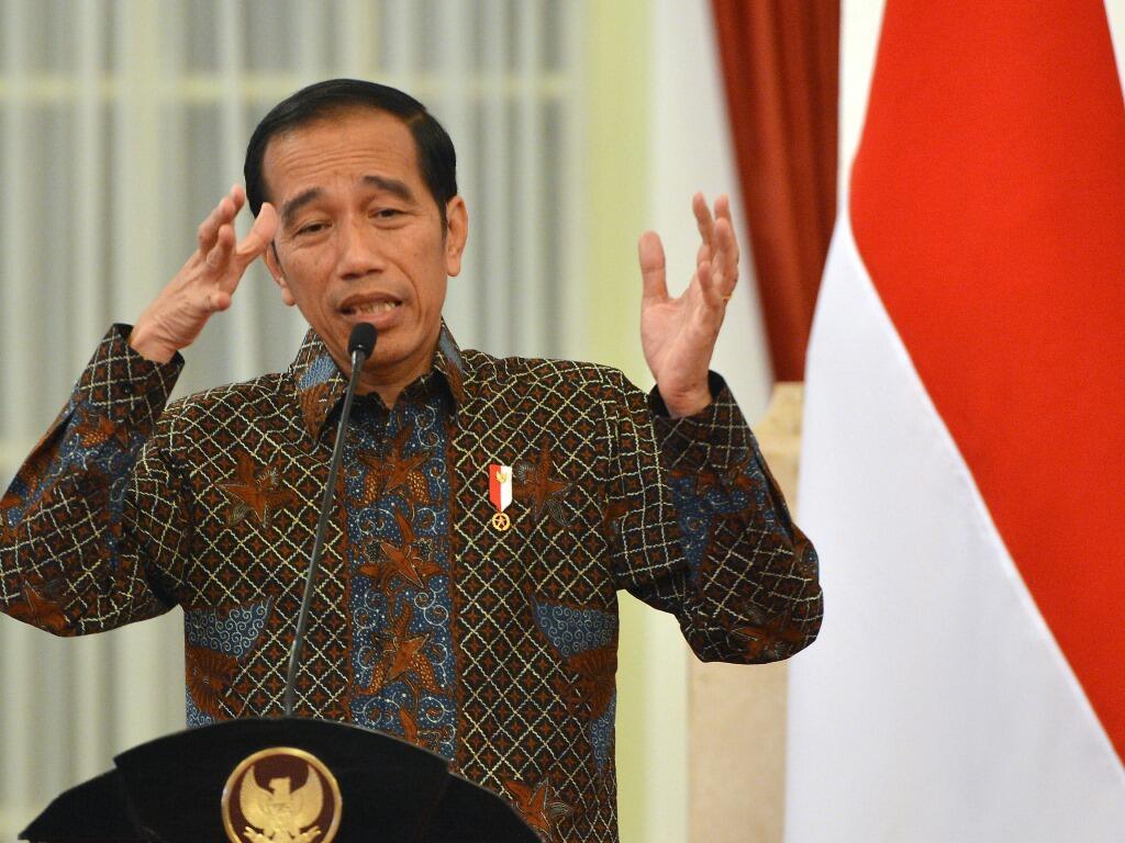 Dukungan untuk Jokowi Bakal Bertambah
