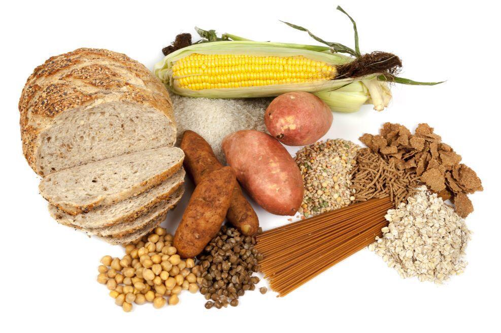 Mau Nyobain Keto Diet? Ini Nih Daftarnya Apa Aja yang Agan Bisa Makan atau Dihindari