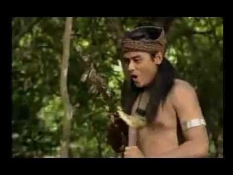 7 Drama Kolosal Indonesia yang Layak Ditonton Kembali