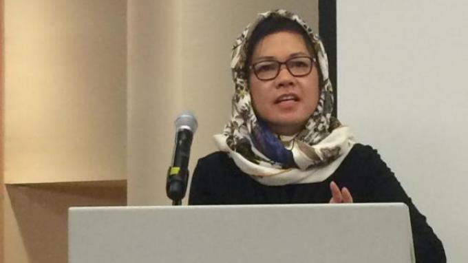 Jaksa Agung Sebut Penyimpangan Karen Terkuak karena Tak Adanya Persetujuan Komisaris