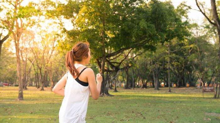 5 Tips Jaga Kesehatan di Awal Usia 20-an