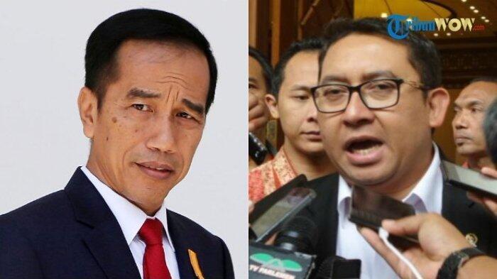 KPU Perbolehkan Pesawat Kepresidenan Kampanye, Fadli Zon Sarankan Ini