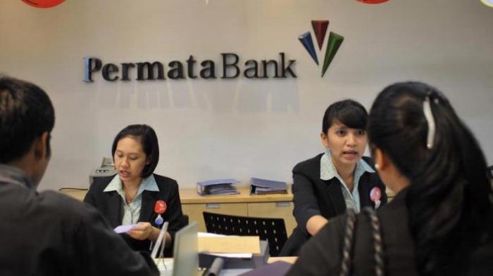 PermataBank Gaet LINE TODAY Bangun Semangat Literasi Finansial