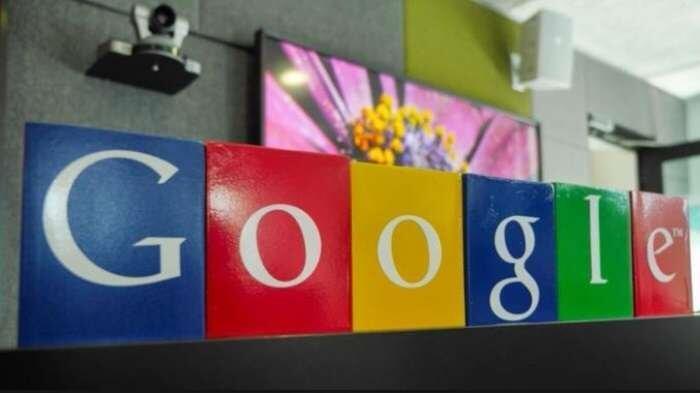 Gaet Dicoding, Google Tawarkan Beasiswa kepada 1.000 Mahasiswa dan Dosen