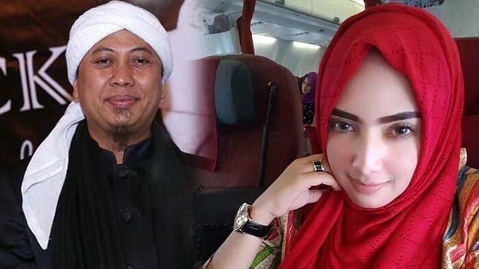 Ibunya Digosipkan Jadi Istri Ketiga Opick, Begini Reaksi Anak-anak Yuliast Mochamad