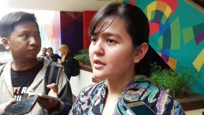 PSSI Sebut Sepakbola Indonesia Tertinggal 10 Langkah dari Thailand