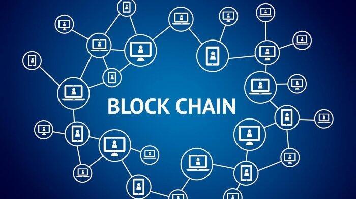 BI Masih Kaji Blockchain Jadi Sistem Pembayaran di Indonesia