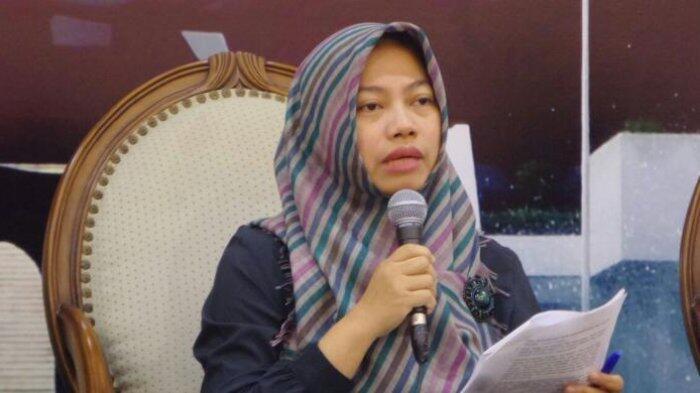 Perludem: Pelarangan Mantan Napi Korupsi Jadi Caleg Harus Dimulai dari Partai Politik
