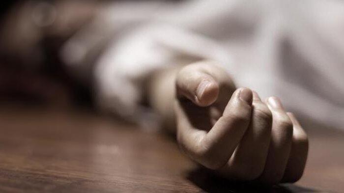 Tersangka Kesal Dipaksa Hubungan Sejenis Diduga Menjadi Motif Pembunuhan Amir Nurdin