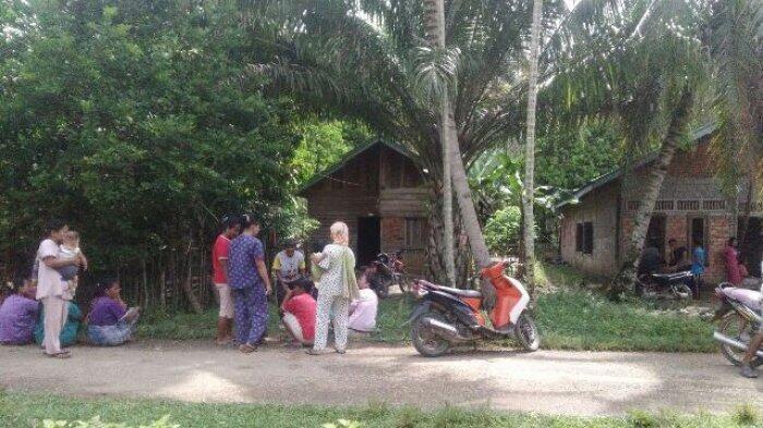 Nyai Zahara Tidak Pulang ke Rumah Sejak Kemarin, Tim SAR Diturunkan untuk Mencari