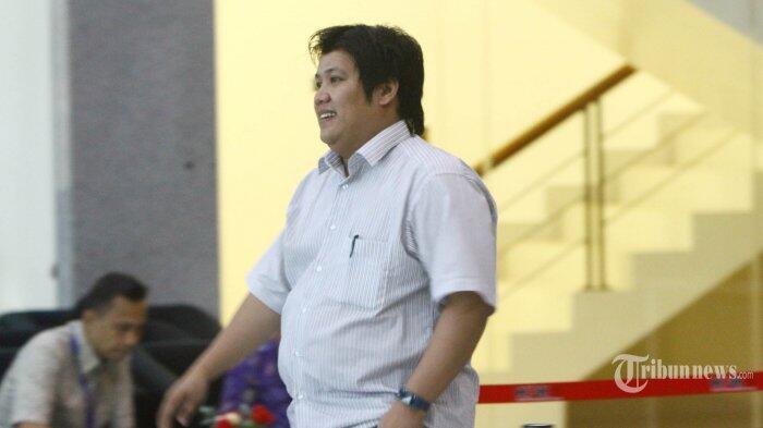 Hakim Tanya Mengapa Hilman Mattauch Tak Menghubngi Polisi saat Kecelakaan