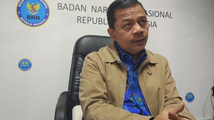 BNN Gandeng Universitas Brawijaya Perkuat Rencana Strategis Melalui Program P4GN