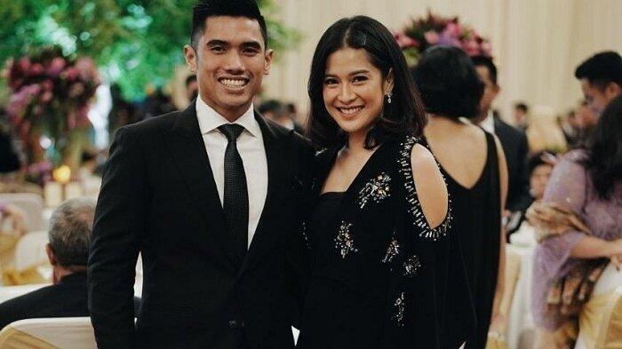 Sempat Mangkir, KPK Kembali Jadwalkan Pemeriksaan Terhadap Suami Dian Sastrowardoyo