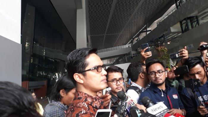 KPK Bantah Usulkan Kepala Daerah Dipilih oleh DPRD