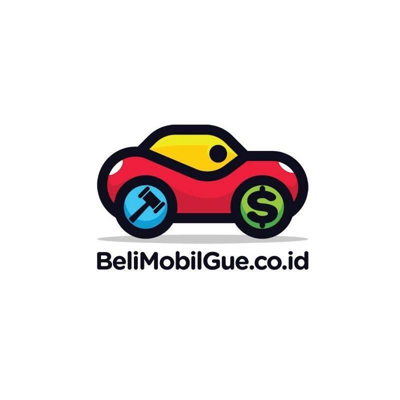 Sales Automotive
