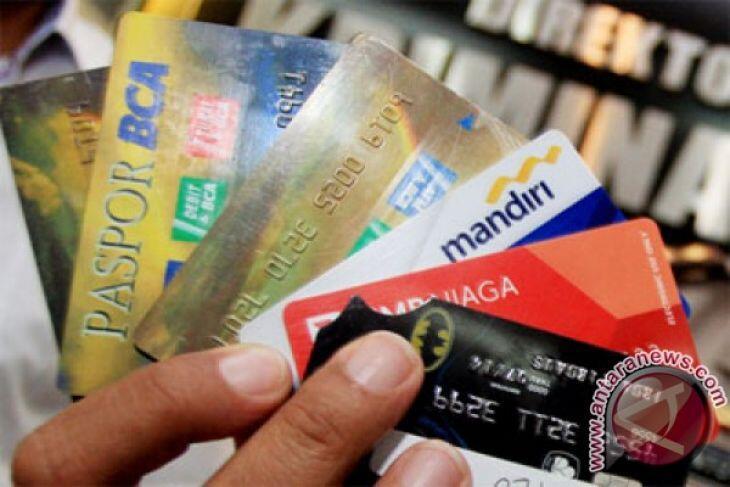 Akhir April, 115 Bank Terbitkan Kartu Gerbang Pembayaran Nasional
