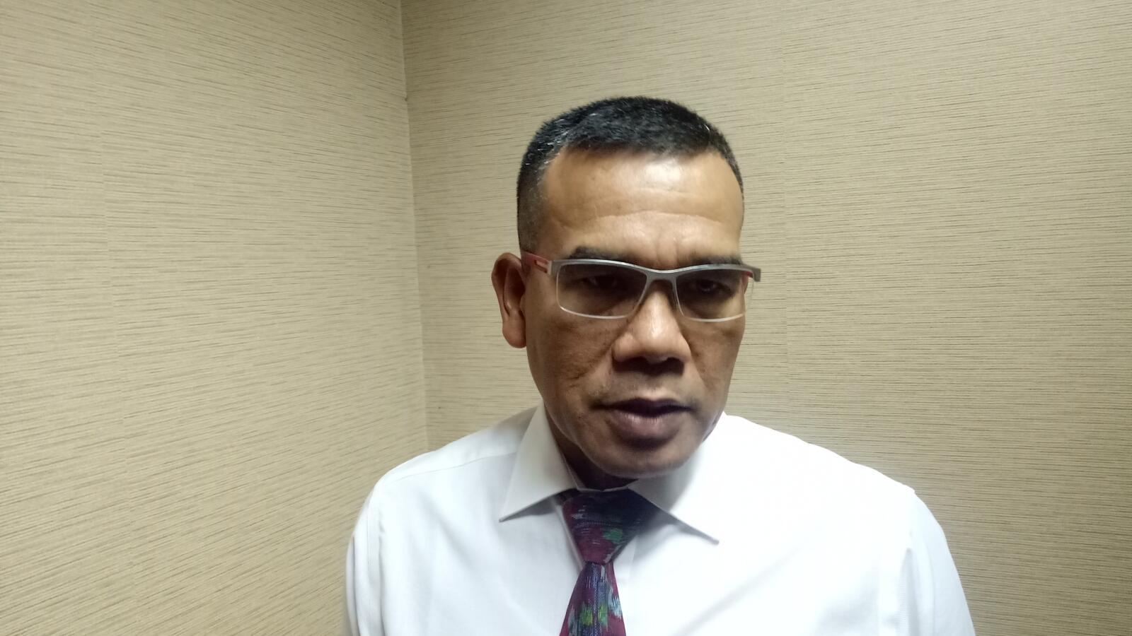 Polisi Masih Intai Honggo Buron Kasus Kondesat: Paspor Kami Matikan