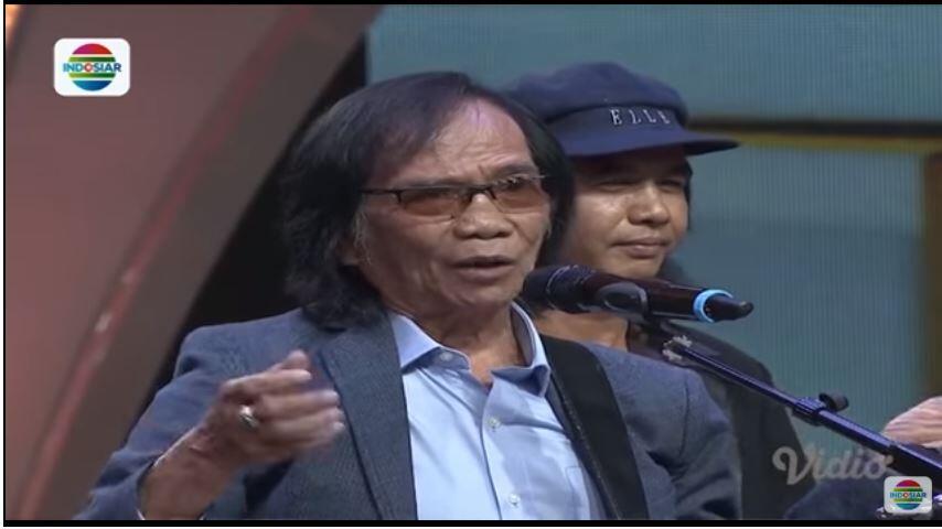 5 Musisi Indonesia yang Meninggal Mengejutkan di Tahun 2018