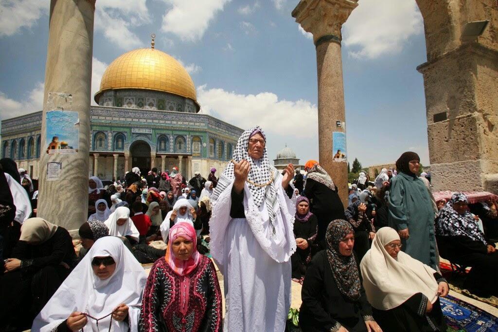 Biaya Penyelenggaraan Ibadah Haji 2018 Telah Ditetapkan, Berikut Daftarnya