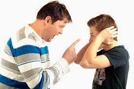 Ketika Orang Tua Tak Restui Calon Pasangan, Haruskah Kawin Lari?