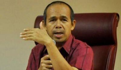 Ternyata Ojek Muncul Di Indonesia Karena Ini!