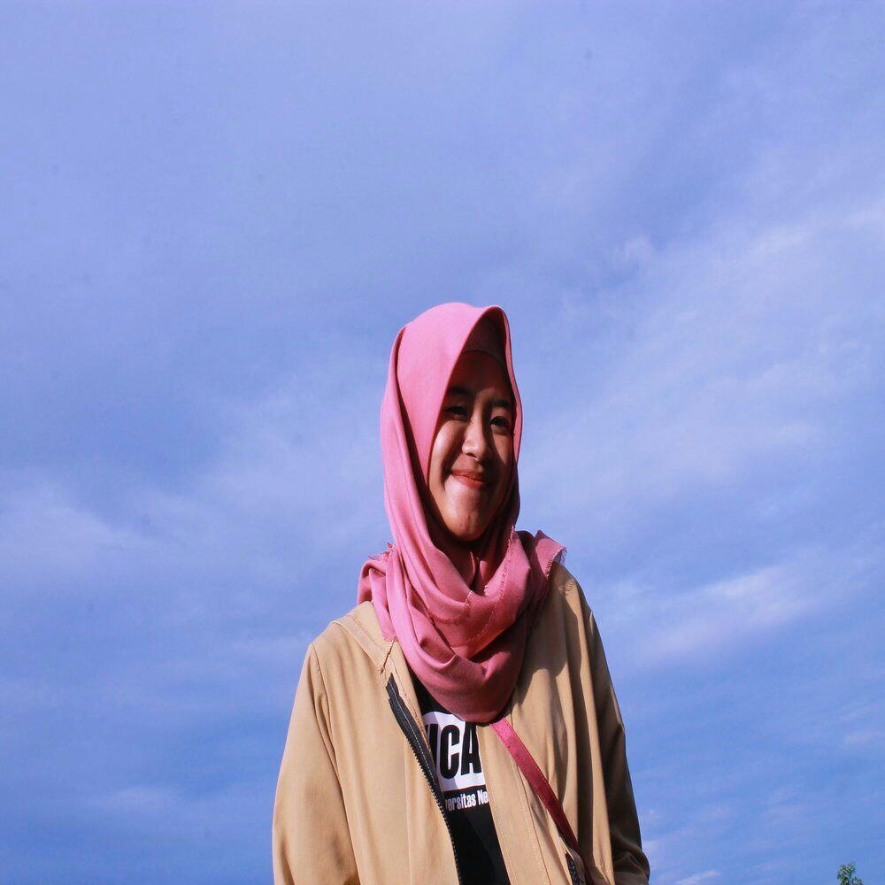 CJYC-Yogyakarta_Badminton_MitaFatma_Perkenalan