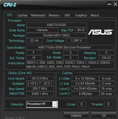 (ASK) pindahkan HDD lama ke komputer baru