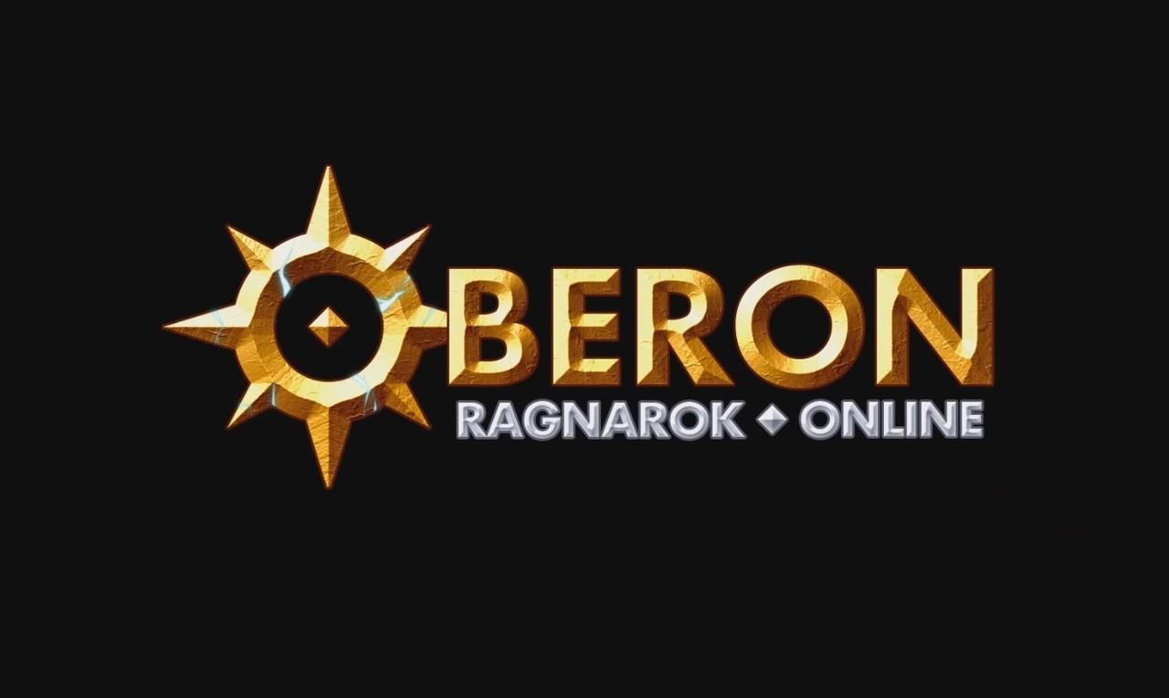 Oberon Ragnarok | Pre-Renewal | Singapore | Low Rate 99/70 | 2nd Job Trans