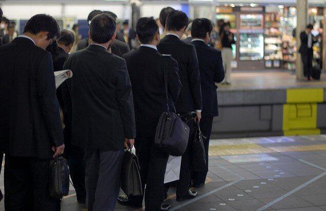 Mau Kerja Di Jepang? Begini Caranya