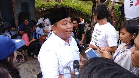 Deklarasi Prabowo Capres Diagendakan di Banyumas